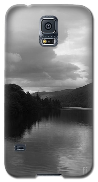 Loch Oich Galaxy S5 Case