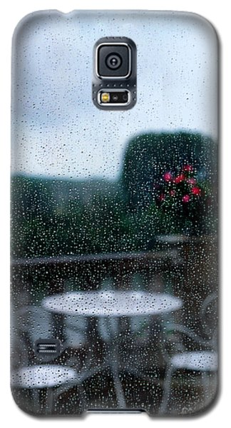 Loire Valley View Galaxy S5 Case by Madeline Ellis