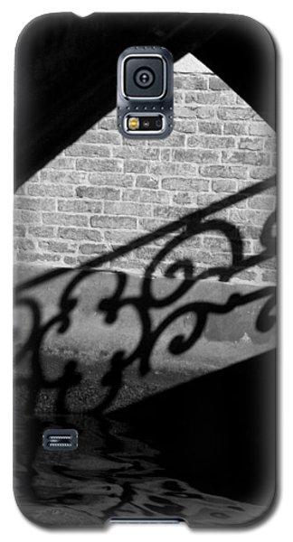 L'ombra - Venice Galaxy S5 Case