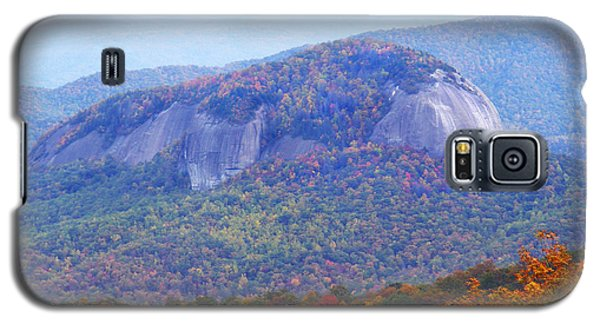 Looking Glass Rock 2 Galaxy S5 Case