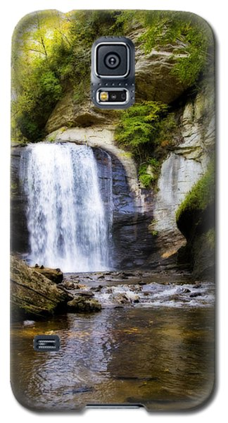 Looking Glass Galaxy S5 Case by Steven Richardson