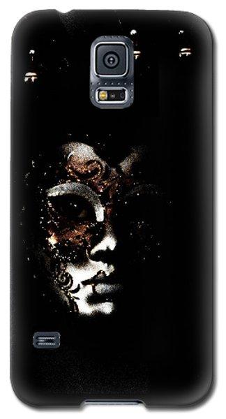 Lost Soul  Galaxy S5 Case
