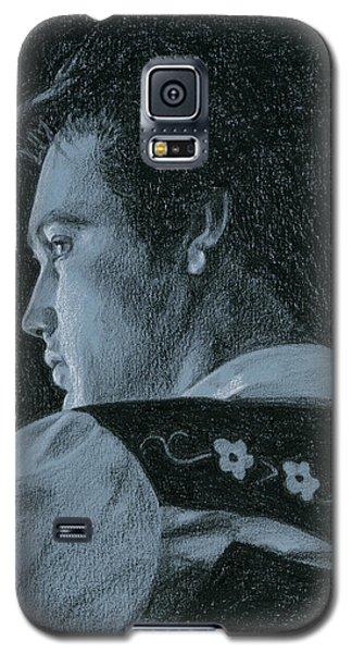 Loving You Galaxy S5 Case