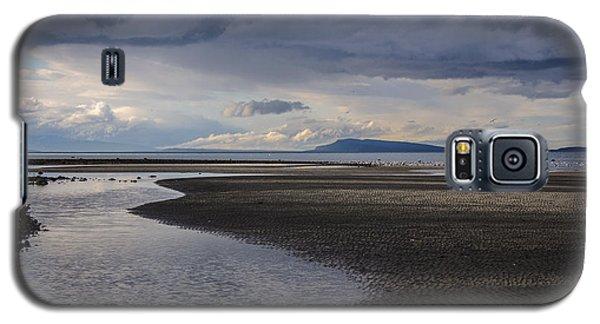 Tidal Design Galaxy S5 Case