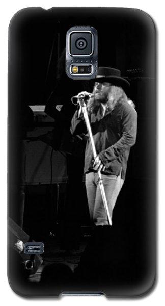 Ls Spo #58 Galaxy S5 Case