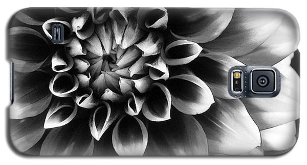 Mad About You Galaxy S5 Case