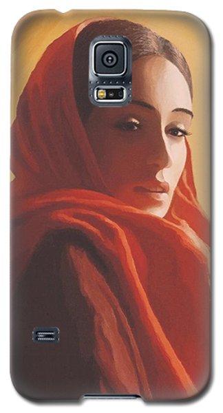 Maeror Galaxy S5 Case