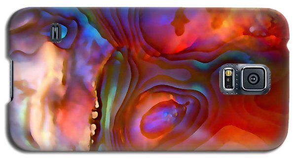 Magic Shell 2 Galaxy S5 Case