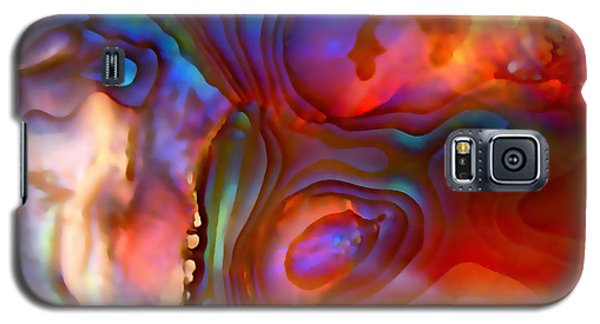 Magic Shell 2 Galaxy S5 Case
