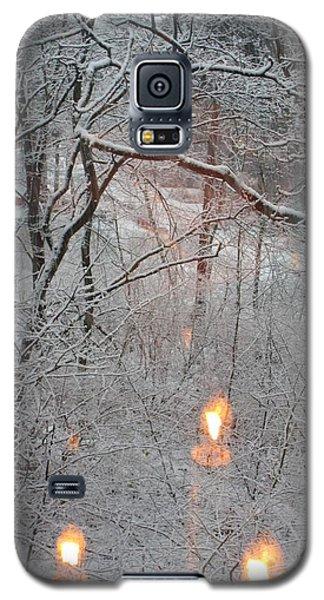 Magical Prospect Galaxy S5 Case