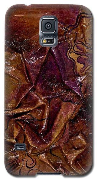 Magickal Galaxy S5 Case