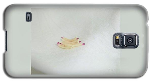 Magnolia Matches 2 Galaxy S5 Case