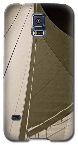 Main Shadow Galaxy S5 Case