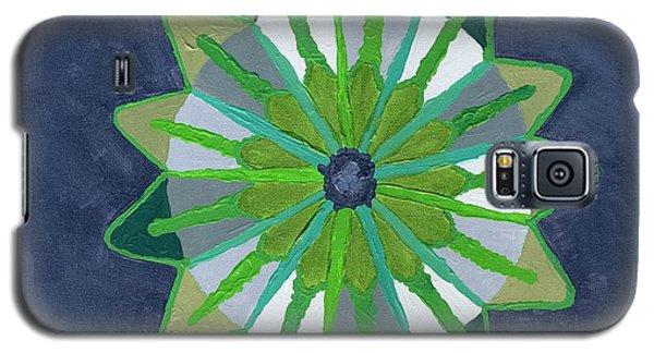 Mandala 765 Galaxy S5 Case
