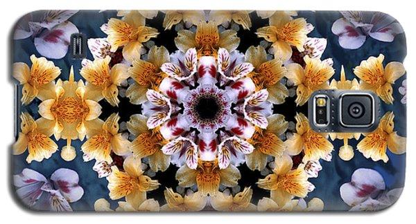 Mandala Alstro Galaxy S5 Case