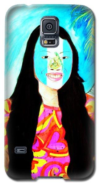 Mara Galaxy S5 Case