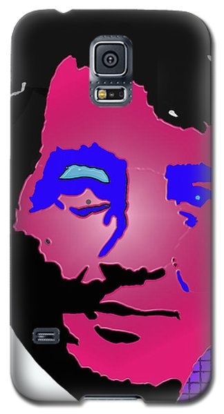 Martini Man Galaxy S5 Case