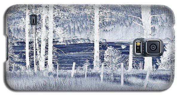 Meadow 9 Galaxy S5 Case