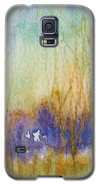 Meadow's Edge Galaxy S5 Case