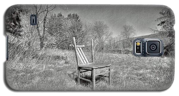 Memories II Galaxy S5 Case