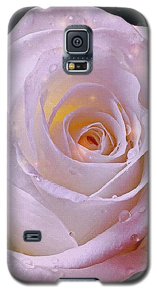 Memories Preserved Galaxy S5 Case