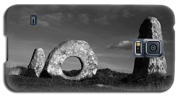 Men An Tol Ancient Monument Galaxy S5 Case