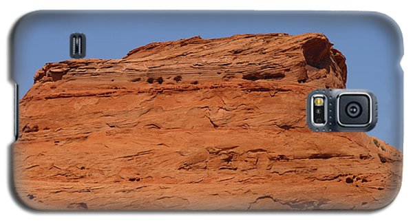 Mesa Galaxy S5 Case