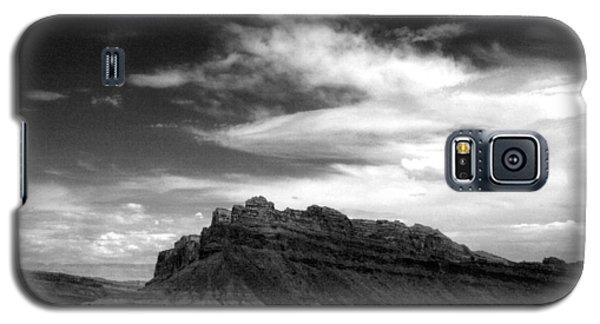 Mesa Sky Galaxy S5 Case