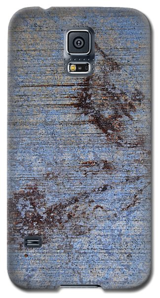 Galaxy S5 Case featuring the photograph Metamorphosis by Jani Freimann