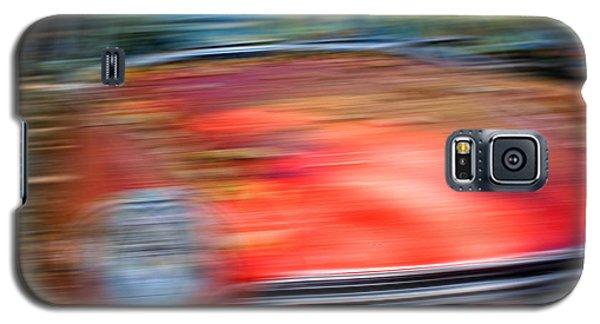 MG Galaxy S5 Case