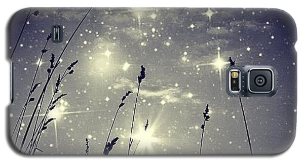 #mgmarts #mysky #wish #life #simple Galaxy S5 Case