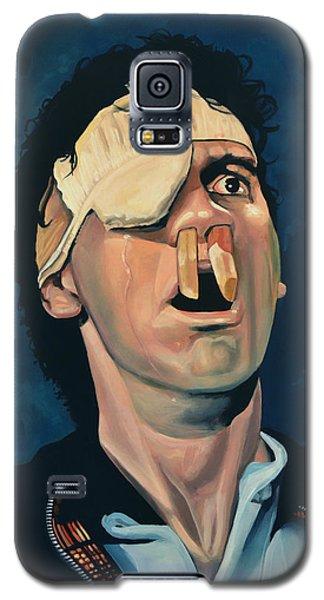 Michael Palin Galaxy S5 Case