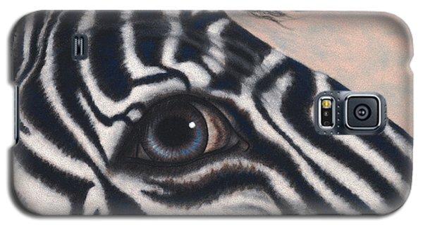 Micky Z Galaxy S5 Case