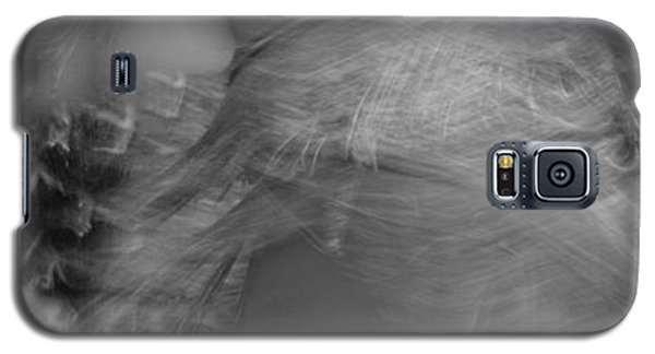 Mideastern Dancing 6 Galaxy S5 Case