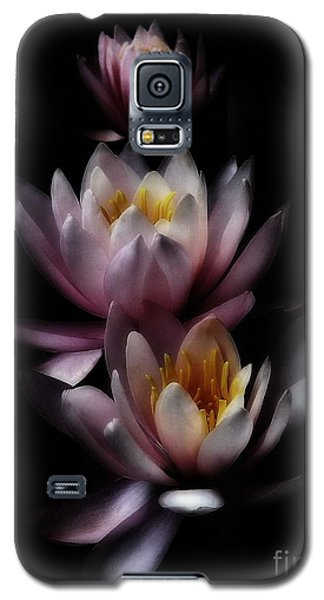 Midnight At The Oasis Galaxy S5 Case