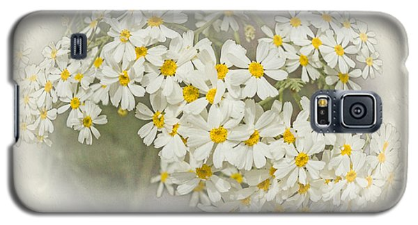Millicent Galaxy S5 Case