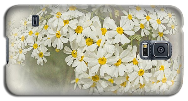 Millicent Galaxy S5 Case