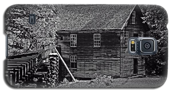 Mingus Grist Mill Galaxy S5 Case