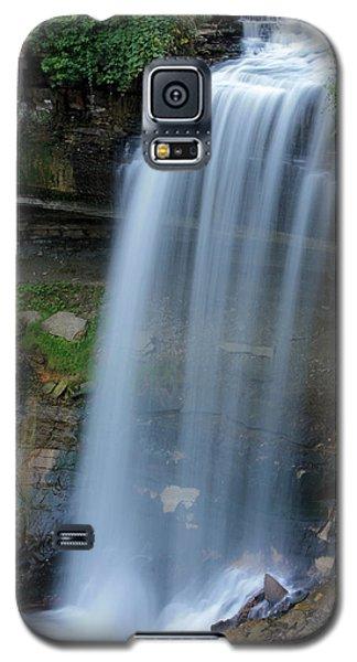 Minnehaha Falls Galaxy S5 Case