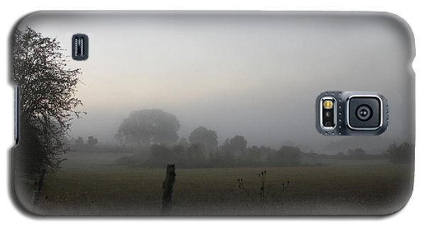 Misty View Galaxy S5 Case