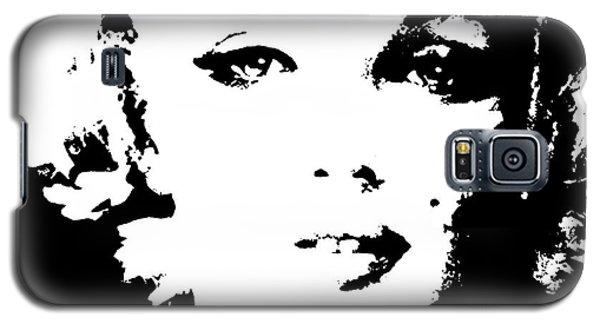 Mm 132 Sw Galaxy S5 Case