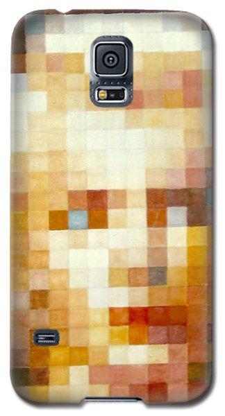 Marylin Galaxy S5 Case