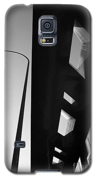 Modern Architecture Galaxy S5 Case by Craig B