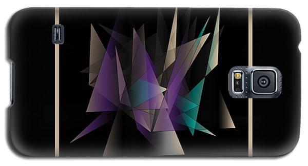 Modern Day Galaxy S5 Case