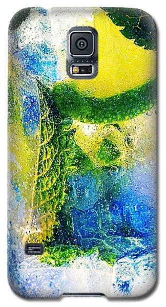 Mojito Galaxy S5 Case