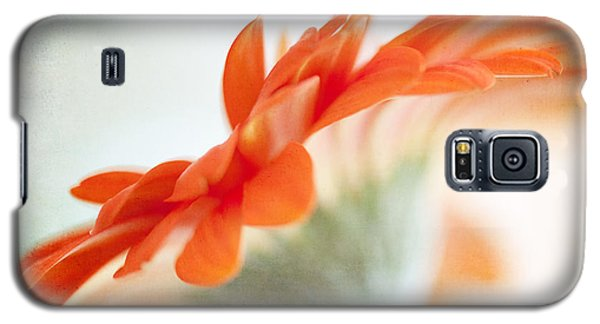 Moments Of Beauty Galaxy S5 Case by Kim Fearheiley