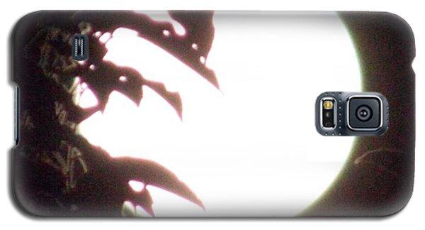 Moonshine 11 Evsion Pt2 Galaxy S5 Case
