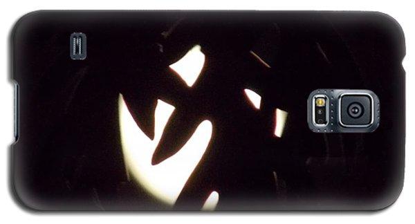 Moonshine 18 Caressing Galaxy S5 Case