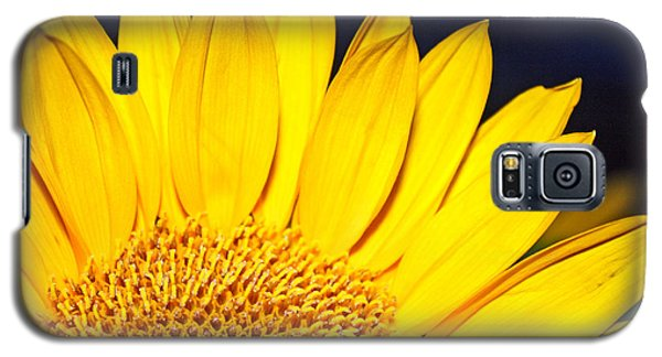 Morning Sunshine Galaxy S5 Case