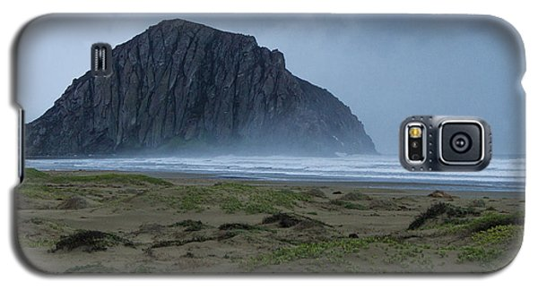 Morro Rock Galaxy S5 Case